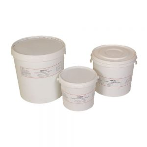 1 x Dyke and Plug Granules 5kg