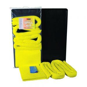 Chemical 40 litre Chemical Spill Kit