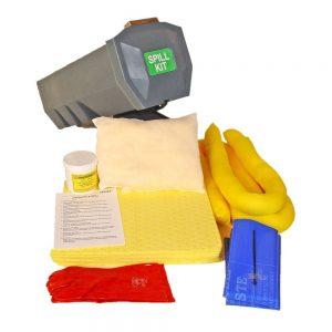 Chemical Refill kit for CSKVC3