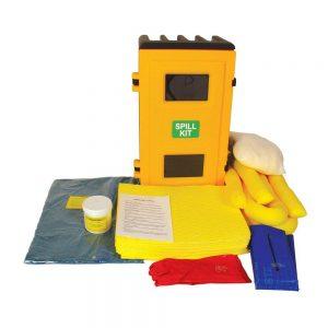 Chemical Refill kit for CSKVE6