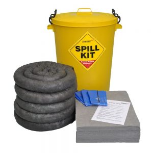 G/Purpose G/Purpose Spill Kit