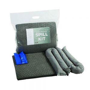 G/Purpose G/Purpose Spill Kit in sealed Break Pack