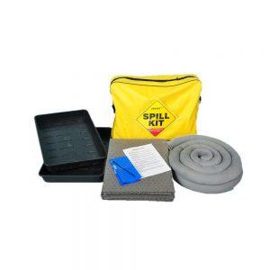 G/Purpose Refill kit for GSK50DTI