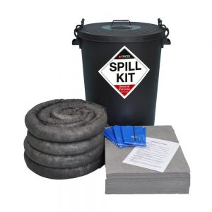 G/Purpose G/Purpose Spill Kit