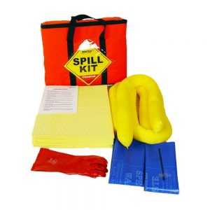 Chemical Refill kit for PRCRC2