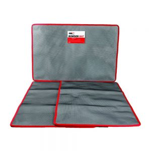 960 x 1460mm Pack of Two Large SpillTector Replacement Mats