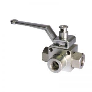 1x BVC19-BVC50-Locking Kit